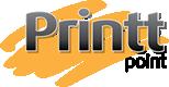 Printt