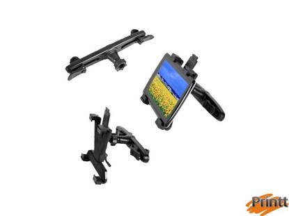 Immagine di Supporto poggiatesta per Tablet SPT-520