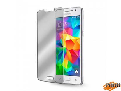 Immagine di Pellicola Vetro Temperato Samsung Grand Prime
