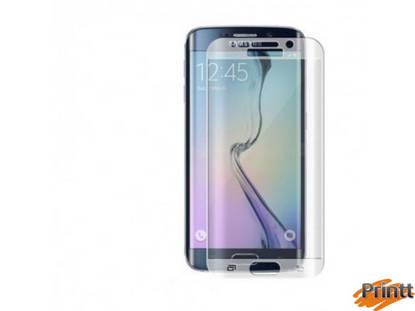 Immagine di Pellicola Vetro Temperato Samsung S7