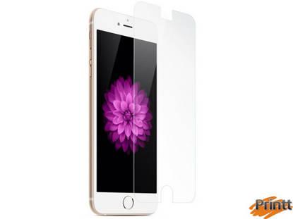 Immagine di Pellicola Vetro Temperato Iphone 7 PLUS