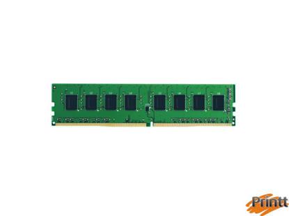 Immagine di KINGSTON MEMORIA RAM DDR2 2GB 800MHZ NON-ECC CL6 DIMM