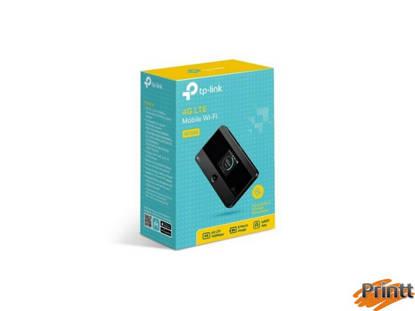 Immagine di Router Tp-Link M7350 4G Portatile Wireless con slot sim card