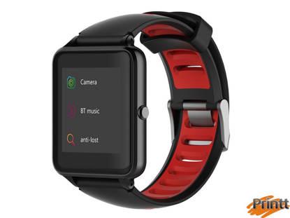 Immagine di T-5Pro Smartwatch XTREME