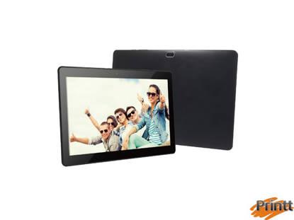 """Immagine di Tablet Majestic Tab-714 10,1"""" QCORE WIFI 2G/16GB"""