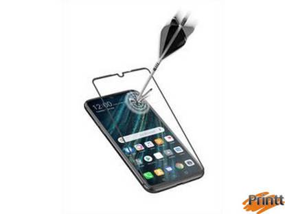 Immagine di Pellicola Vetro Temperato Huawei P9 Lite