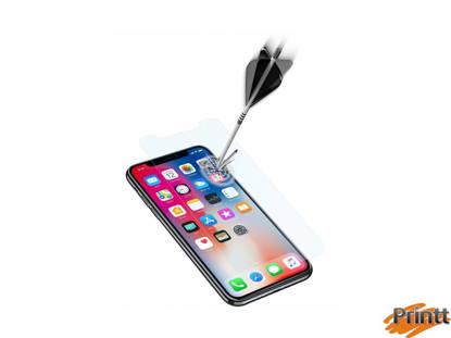 """Immagine di Vetro temperato iphone  XS MAX 6,5"""""""