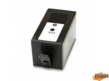 Immagine di CARTUCCIA INK COMPATIBILE XL PER HP 9451 GRIGIOCHIARO 5K