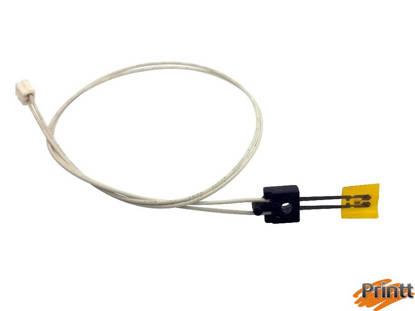 Immagine di Termistore fusione Ricoh MPC 2500 (0104)