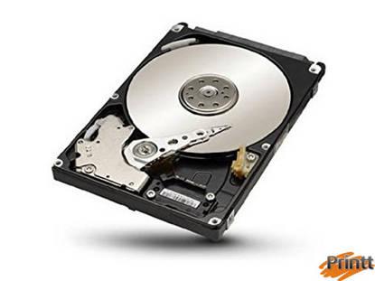"""Immagine di HDD 500Gb 3,5"""" SATA RIGENERATO  Gar. 12M"""