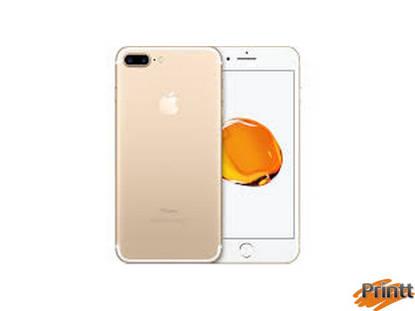 Immagine di Cell. Apple iPhone 7 Plus 32Gb Gold RIGENERATO ITANCIA