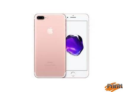 Immagine di Cell. Apple iPhone 7 Plus 32Gb Gold Pink RIGENERATO ITANCIA