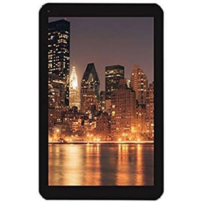 "Immagine di Tablet Majestic Tab-711 4G 10"" Metallic"