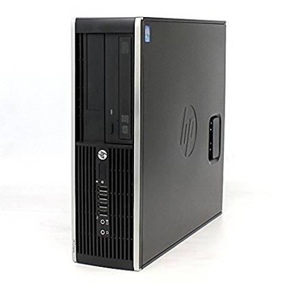 Immagine di Pc HP 6300 PRO SFF I3-2120/4GB/250GB/DVD/WIN7PRO RIGENERATO